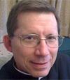 Fr. Peter Armenio
