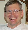 Fr. Joseph Eddy, O. de M.