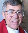 Fr. George Knab, O.M.I.