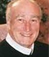Fr. Pablo Straub