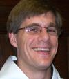 Fr. Jason Welle, O.F.M.