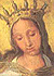 Blessed Virgin Mary of Mercy