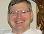 Photo of Fr. Joseph Eddy. Go to Fr. Joseph
