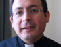 Read Fr. Baldeon's bio